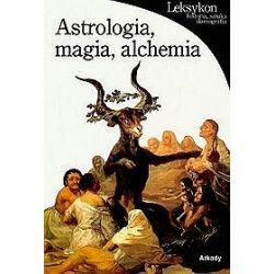 Astrologia, magia, alchemia - Matilde Battistini