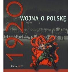1920. Wojna o Polskę