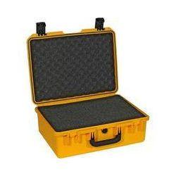 Pelican iM2600 Storm Case with Foam (Yellow) IM2600-20001 B&H