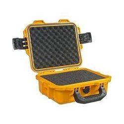 Pelican iM2050 Storm Case with Foam (Yellow) IM2050-20001 B&H