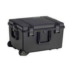 Pelican iM2750 Storm Trak Case without Foam (Black) IM2750-00000