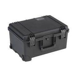 Pelican iM2620 Storm Trak Case without Foam (Black) IM2620-00000
