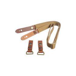 Billingham Waist Strap with Attachment Clips Khaki BI 521933 B&H