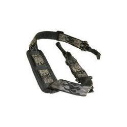 Tamrac N-46 Superlight Quick Release Strap (Silver Flame) N-4630