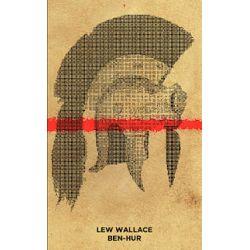 Ben-Hur : en berättelse från Kristi tid - Lew Wallace - Bok (9789174232103)