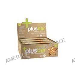 Greens Plus, Plus Bar, Protein Natural, 12 Bars, 2 oz (59 g) Each