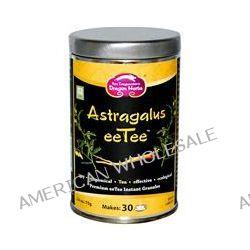 Dragon Herbs, Astragalus eeTee, Premium eeTee Instant Granules, 2.5 oz (75 g)