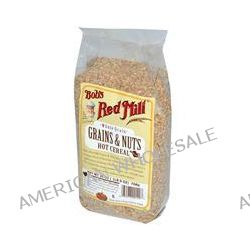 Bob's Red Mill, Grains & Nuts, Hot Cereal, 25 oz (708 g)