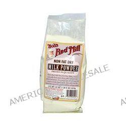 Bob's Red Mill, Milk Powder, Non Fat Dry, 22 oz (623 g)