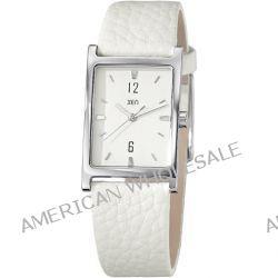 Xen Damen-Armbanduhr Analog Quarz Leder XQ0245 Biżuteria i Zegarki