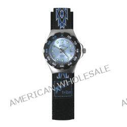 Xpose by Sekonda Herren-Armbanduhr Analog blau 3437.05 Biżuteria i Zegarki