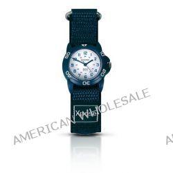 Xpose by Sekonda Herren-Armbanduhr Analog Plastik weiss 3205.05 Biżuteria i Zegarki
