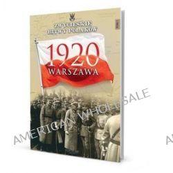 1920 Warszawa