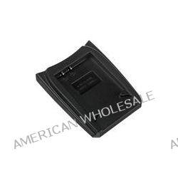 Watson Battery Adapter Plate for LI-50B, VW-VBX090, D-Li88