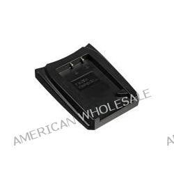 Watson  Battery Adapter Plate for NP-BX1 P-4234 B&H Photo Video
