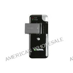 Sima  Ultimate Battery Charger UFC12 B&H Photo Video