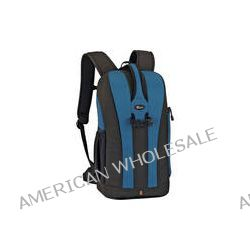 Lowepro Flipside 300 Backpack (Arctic Blue/Black) LP35186-PWW