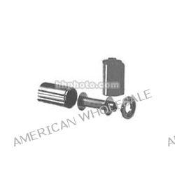 Samigon Plastic Reloadable Film Cartridges ESA902 B&H Photo