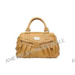 Kelly Moore Bag  Mimi Bag (Mustard) KMB-MIM-MUS B&H Photo Video