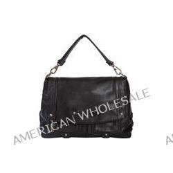 Kelly Moore Bag Songbird Shoulder Bag KMB-SONG-BLK B&H Photo