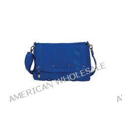 Kelly Moore Bag Songbird Shoulder Bag KMB-SONG-BLU B&H Photo
