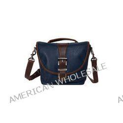 Kelly Moore Bag Riva Shoulder Bag with Removable KMB-RIVA-NAV