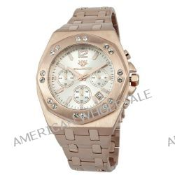 Wellington Herren-Armbanduhr XL Darfield Analog Edelstahl beschichtet WN511-318