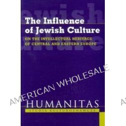 The Influence of Jewish Culture