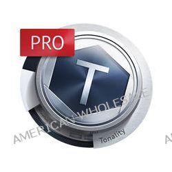 Macphun Tonality Pro 1.0 Photo Editing Software for Mac TN1-ESD
