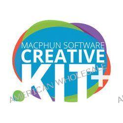 Macphun  Creative Kit Plus (Download) CKPLUS-ESD B&H Photo Video