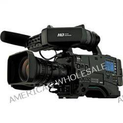 Panasonic AJ-PX800PJF P2 HD AVC-Ultra Camcorder AJ-PX800PJF B&H