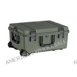 Pelican iM2720 Storm Trak Case without Foam IM2720-30000 B&H