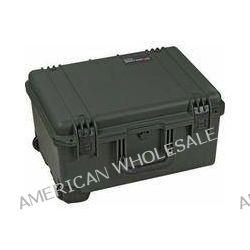 Pelican iM2620 Storm Trak Case without Foam IM2620-30000 B&H