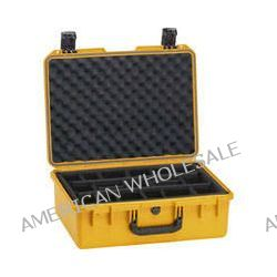 Pelican iM2600 Storm Case with Padded Dividers IM2600-20002 B&H