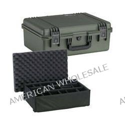 Pelican iM2600 Storm Case with Padded Dividers IM2600-30002 B&H