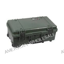 Pelican iM2500 Storm Trak Case without Foam IM2500-30000 B&H