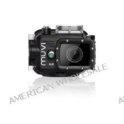 veho MUVI K-Series Handsfree Camera Waterproof Case VCC-A035-WPC