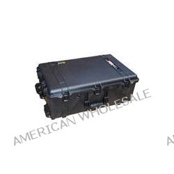 XProHeli TRANSPORT CASE PELICAN 1650 f/ XP2/XPX XP2XPX1650CASE