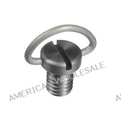 Custom Brackets SP-521 Lens Mount Screw for GLM Plates SP-521