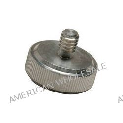 "Hama 1"" Knob with 1/4""-20 Threaded Screw HA-5124 B&H"