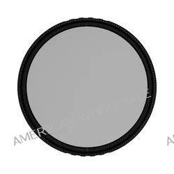 Vu Filters 55mm Ariel Circular Polarizing Filter VACPOL55 B&H