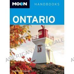 Moon Ontario, Moon Ontario by Carolyn Heller, 9781598803419.