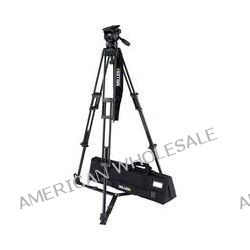 Miller Compass25 2-Stage Alloy System (1851) 1851 B&H Photo