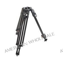 OConnor 60L 2-Stage Carbon Fiber Tripod Legs C1255-0001 B&H