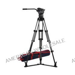 Acebil CS-782G Professional Tripod System CS-782G B&H Photo