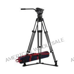 Acebil CS-780G Professional Tripod System CS-780G B&H Photo
