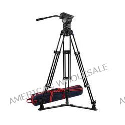 Acebil CS-680G Professional Tripod System CS-680G B&H Photo