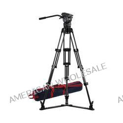 Acebil CS-482G Professional Tripod System CS-482G B&H Photo