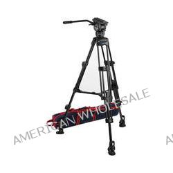 Acebil CS-382M Professional Tripod System CS-382M B&H Photo