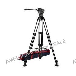 Acebil CS-380M Professional Tripod System CS-380M B&H Photo